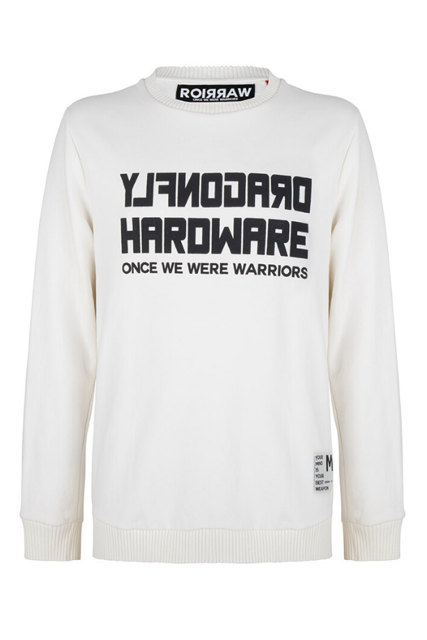 AYAKO_SWEAT_CREWNECK_ONCEWEWEREWARRIORS_ANTIQUE_WHITE