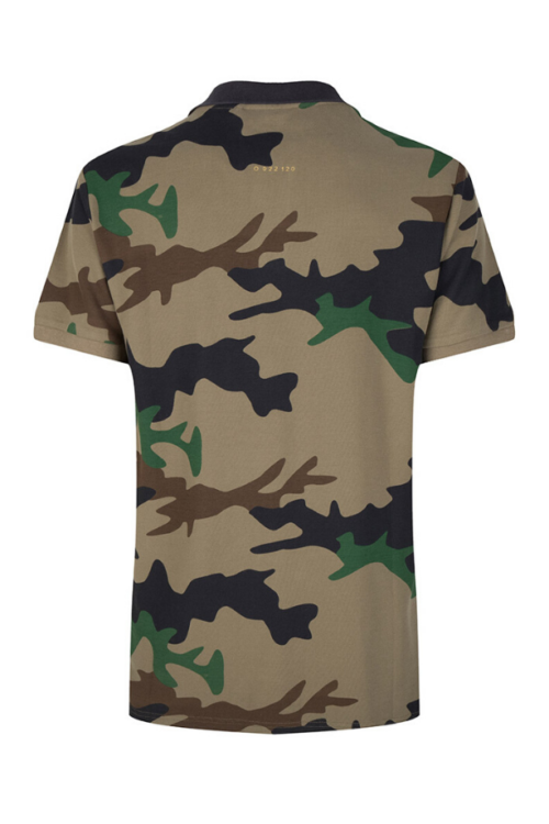 ELI_PIQUE_POLO_ONCEWEWEREWARRIORS_CAMO_ARMY