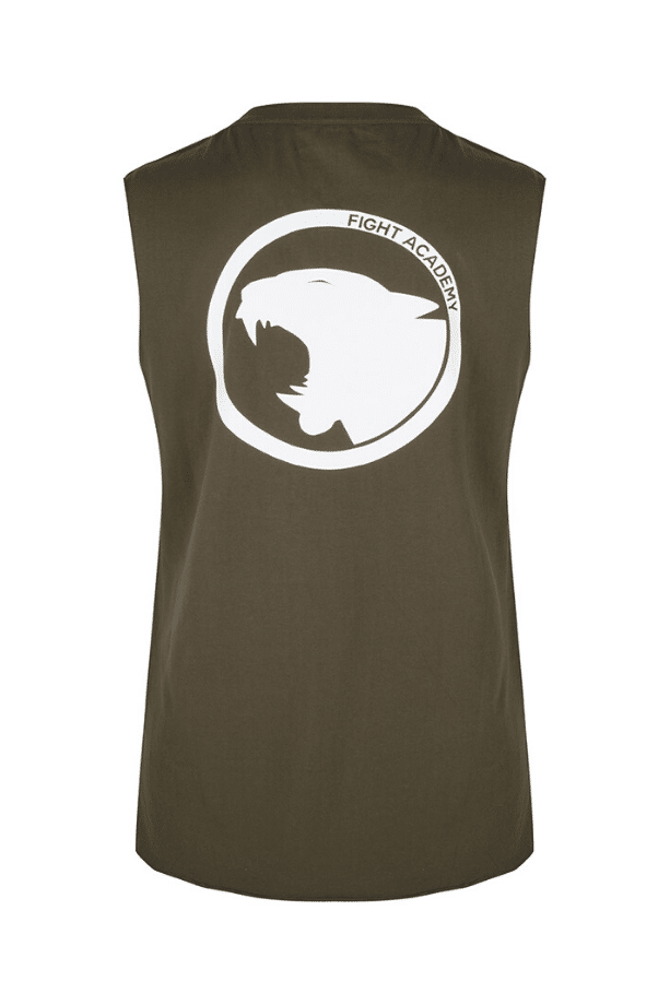 HAIKO_SLEEVELESS_TEE_ONCEWEWEREWARRIORS_TROOPER