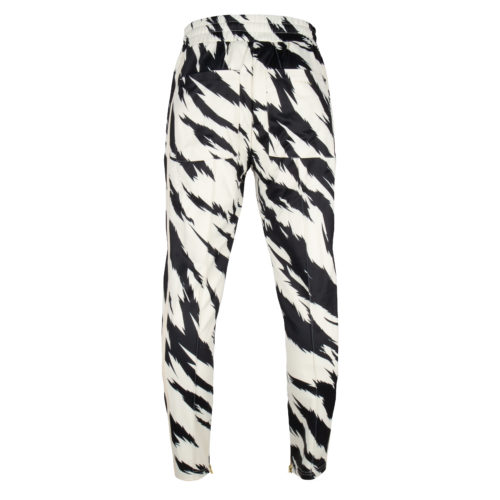 jada 2 track pants camo tiger antique white once we were warriors O3W